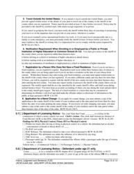 "Form WPF CR84.0400 SOSA ""Felony Judgment and Sentence - Special Sex Offender Sentencing Alternative"" - Washington, Page 12"