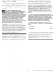 Instructions for IRS Form 1094-C, 1095-C, Page 18
