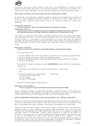 "Form OL-15C ""Reportable Laboratory Findings"" - Connecticut, Page 2"