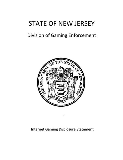 Form 28 (45)  Printable Pdf