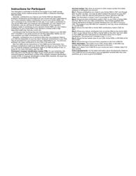 "IRS Form 5498-SA ""Hsa, Archer Msa, or Medicare Advantage Msa Information"", Page 3"