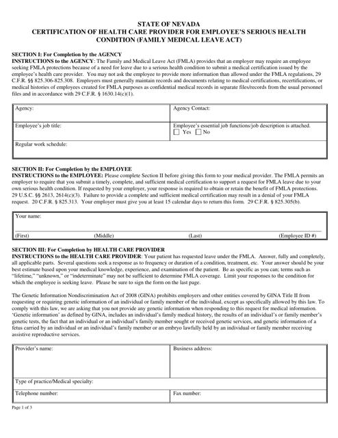 Form NPD-83  Printable Pdf