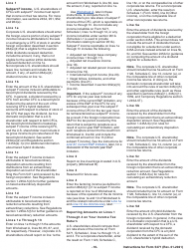 """Instructions for IRS Form 5471 """"Information Return of U.S. Persons With Respect to Certain Foreign Corporations"""", Page 16"""