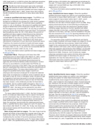 """Instructions for IRS Form 941-SS """"Employer's Quarterly Federal Tax Return - American Samoa, Guam, the Commonwealth of the Northern Mariana Islands, and the U.S. Virgin Islands"""", Page 12"""