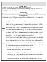 "NGB Form 21 ""Enlistment/Reenlistment Agreement"""