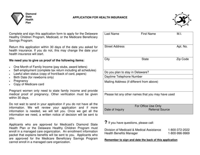 Form 403  Printable Pdf