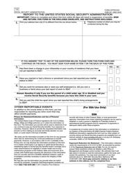 Form 7162  Fillable Pdf