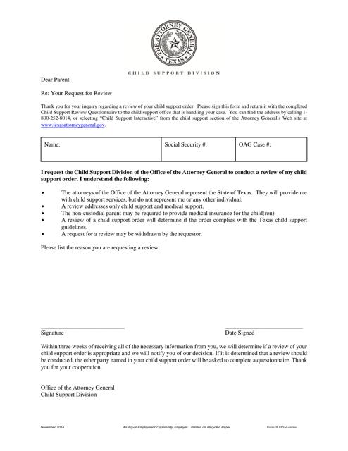 Form 3F002e  Printable Pdf