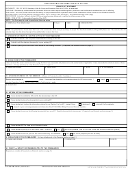 page_1_thumb Online Order Form Template Html on free fundraiser, sample purchase, printable shirt, printable fundraising, free sales, repair work,