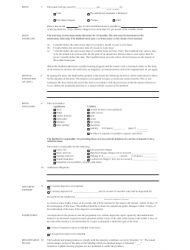 Standard Form Of Lease Download Fillable Pdf Templateroller
