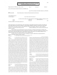Standard Form of Office Lease - the Real Estate Board of New York, Inc - New York