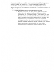 """""""Stockholder Buy-Sell Agreement Template"""", Page 4"""