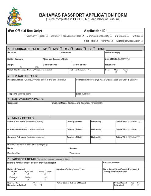 bahamas-pport-application-form-bahamas_big Visa Application Form China Philippines on philippines immigration form, philippines tourism, philippines tax form, philippines passport, philippines brochure, philippines home,