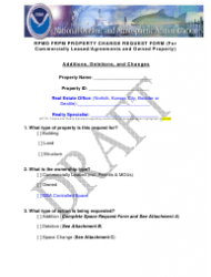 Opm Standard Form 182 Download Fillable Pdf Authorization