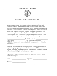 """Firearms Applications"" - Township of Freehold, New Jersey, Page 6"