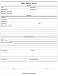 medical invoice, medical insurance report, medical report template, cancer report, medical service report, medical schedule, medical billing report, medical death report, hospital report, medical budget report, medical allocation report, medical claim forms, medical injury report, accident report, medical inventory, medical incident report, medical travel, medical error report, on va medical expense report form