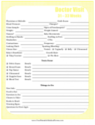 Dialectical Journal Template Download Printable Pdf Templateroller