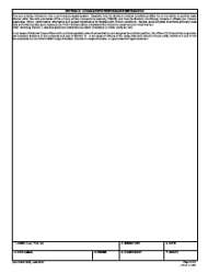 da form 7652 download fillable pdf physical disability evaluation