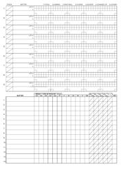 Datatemplateroller Pdf Docs 577 5772 577