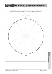 """Economic Development Worksheet"", Page 34"