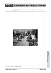 """Economic Development Worksheet"", Page 40"