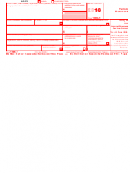 IRS Form 1098-t 2018 Tuition Statement, Page 2