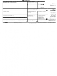 IRS Form 1098-t 2018 Tuition Statement, Page 3