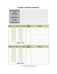 form soc 2255 download fillable pdf in home supportive. Black Bedroom Furniture Sets. Home Design Ideas