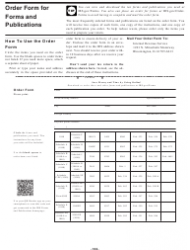 Instructions for IRS Form 1040 - U.S. Individual Income Tax Return 2017, Page 102