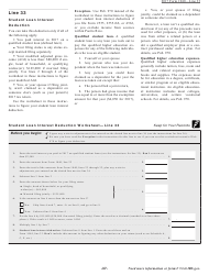 Instructions for IRS Form 1040 - U.S. Individual Income Tax Return 2017, Page 37