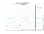 """Toddler September Curriculum Template"""