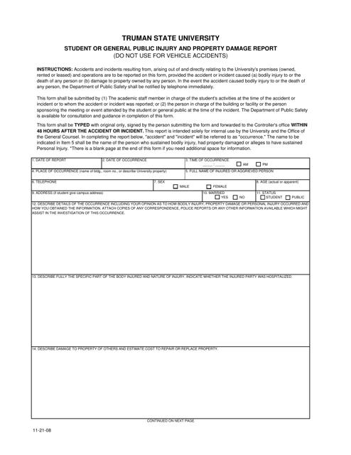Ohio State University Application Form on buckeyes mascot, campus winter, campus aerial, orton hall, mirror lake, residence halls, go bucks,