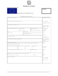 page_1_thumb Italian Schengen Visa Application Form Nigeria on greece visa application form, eu visa application form, malta visa application form, belgium visa application form, canadian visa application form, indian visa application form, finland visa application form, addendum example for visa application form, cyprus visa application form, chinese visa application form,